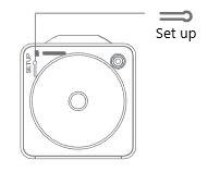 setup-button.jpg