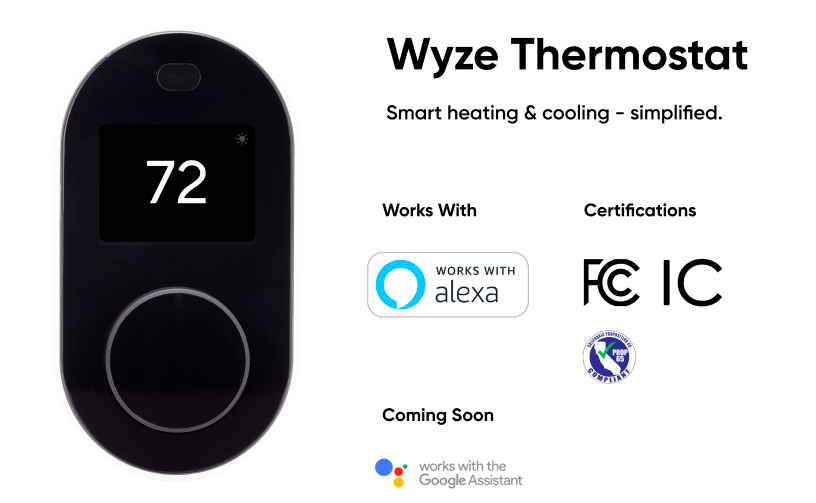 Wyze_Thermostat_Image.png
