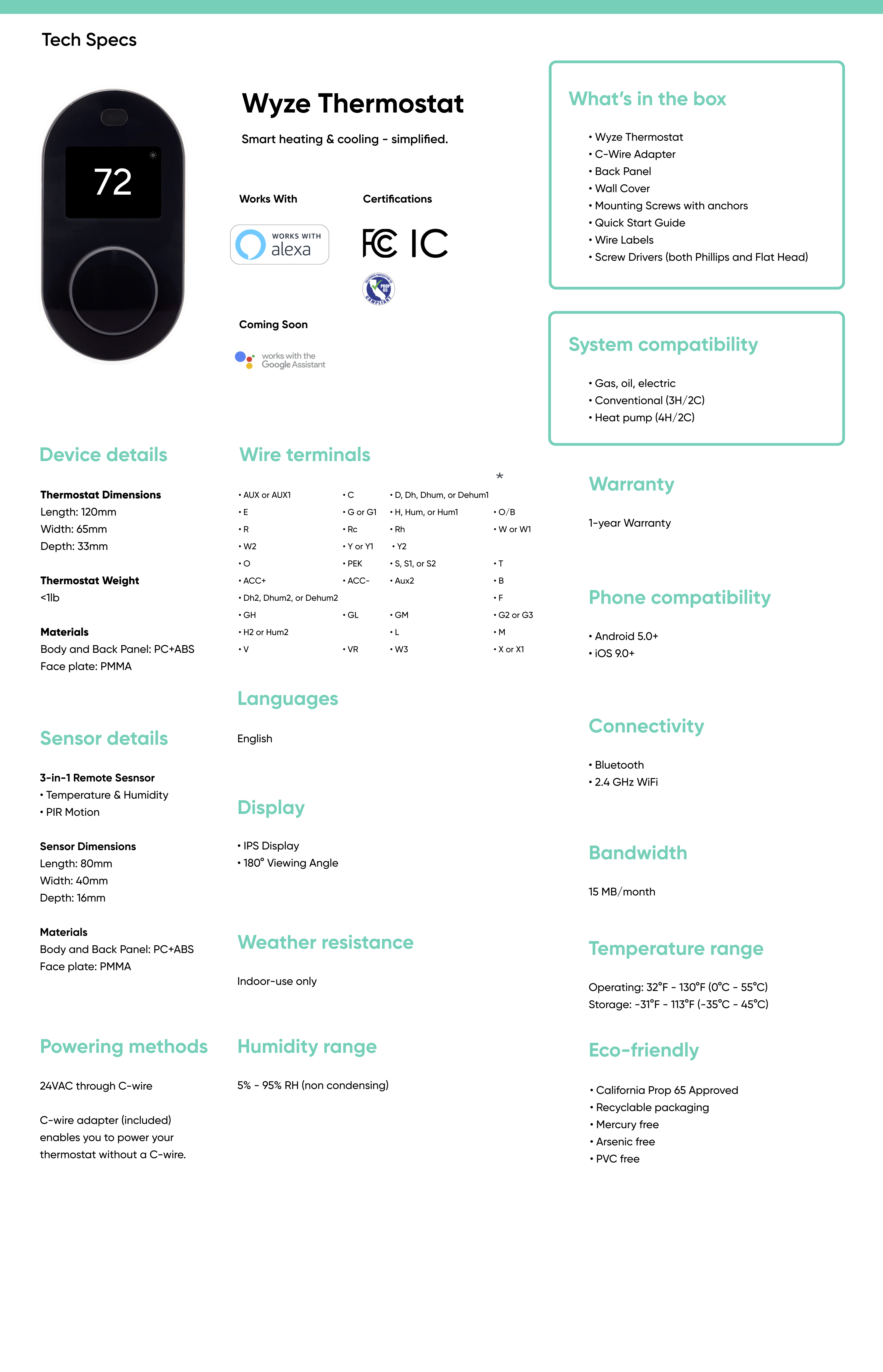 Wyze_Thermostat_Tech_Specs.png